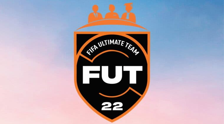 """Imagen de FIFA 22: ¿Quieres saber cómo funciona exactamente Ultimate Team? Te ayudaremos con """"Academia de FUT"""""""