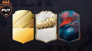 Imagen de FIFA 22: así funcionan los links según el tipo de carta (Icono, FUT Heroes o jugador en activo) (Academia de FUT)