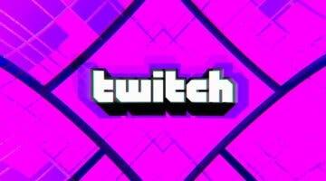 Imagen de Así es el polémico acuerdo entre Twitch y la industria musical que indigna a los streamers