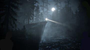 Imagen de Alan Wake Remastered: Conoce las 5 mejores alternativas de terror psicológico para esperar su llegada