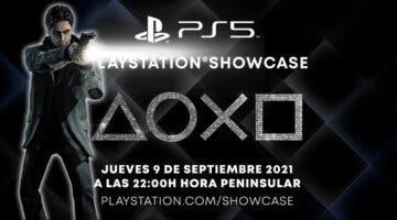 Imagen de ¿Se anunciará Alan Wake Remastered en el PlayStation Showcase? Un insider responde