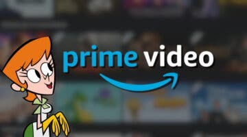 Imagen de Amazon prime Video anuncia su nueva y ambiciosa serie española: así será Sin Huellas
