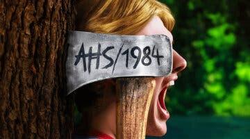 Imagen de Ya disponibles las 9 primeras temporadas de American Horror Story en Disney Plus: ¡descubre cuándo llega la décima!