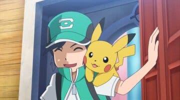 Imagen de Pokémon Masters EX: Fechas de recuperación de eventos clásicos