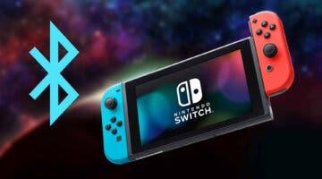 Imagen de Todas las novedades de la actualización 13.0 de Nintendo Switch