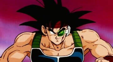 Imagen de Dragon Ball Super: Por qué Bardock es lo mejor que le podía pasar al arco de Granolah