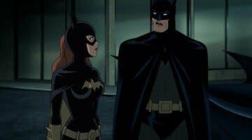 Imagen de ¿Aparecerá Batman en la película de Batgirl para HBO Max?