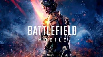 Imagen de Battlefield Mobile se muestra en sus primeros gameplays: así luce el shooter en móviles