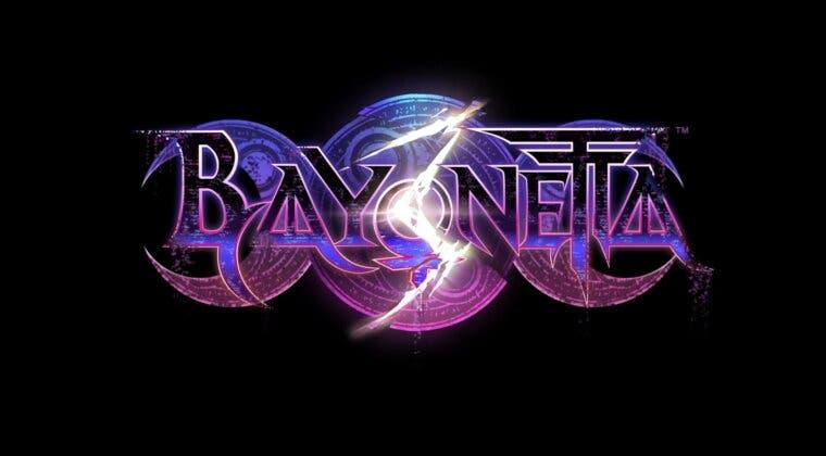 Imagen de Bayonetta 3 reaparece y enamora; nuevo tráiler del esperado juego con fecha aproximada y más
