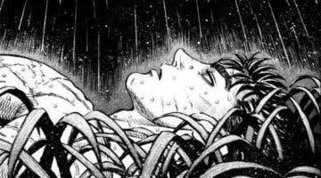 Imagen de El capítulo 364 del manga de Berserk apunta a ser el final de la franquicia