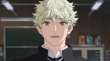Imagen de Blue Period muestra un segundo tráiler ante el inminente estreno de su anime