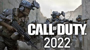 Imagen de Call of Duty 2022: se empiezan a filtrar los primeros detalles de la entrega del próximo año