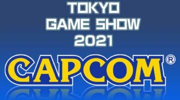 Imagen de Tokyo Game Show 2021: Estos podrían ser todos los anuncios de Capcom, según filtración