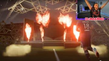 Imagen de FIFA 22: así puedes saber qué sobres contienen caminantes y paneles en Ultimate Team