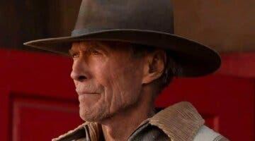 Imagen de Crítica de Cry Macho: Clint Eastwood firma una de las películas más aburridas e intrascendentes del año