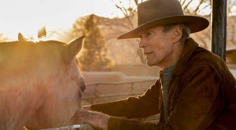 Imagen de Las primeras críticas de Cry Macho, lo nuevo de Clint Eastwood, bailan entre lo fascinante y la decepción
