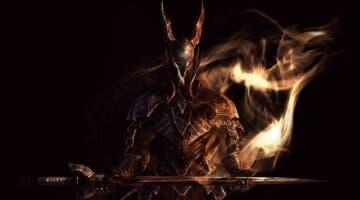 Imagen de Celebramos el 10 aniversario de Dark Souls con 10 curiosidades que ni los más fanáticos conocerán