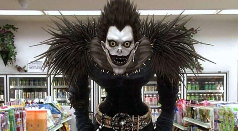 Imagen de El productor de Death Note 2 (live-action) asegura que escuchan a los fans