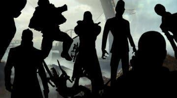 Imagen de ¿Interesado por Deathloop? He aquí 7 juegos igual de especiales que no te puedes perder