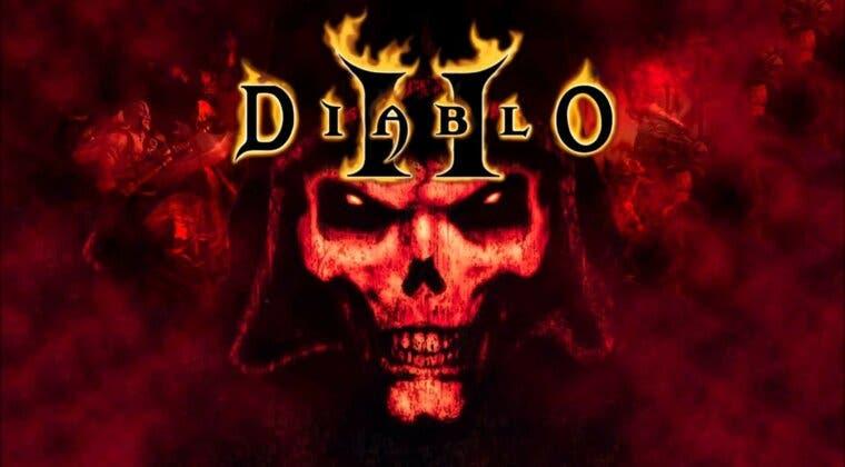 Imagen de Desde Divine Divinity hasta Last Epoch: Repasamos la herencia más destacada del histórico Diablo II