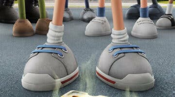 Imagen de La adaptación de El diario de Greg ya tiene fecha de estreno en Disney Plus