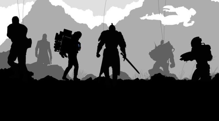 Imagen de Más allá de Death Stranding: Estos son los videojuegos que merecen una Director's Cut