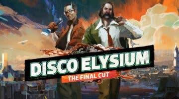 Imagen de Disco Elysium - The Final Cut ya tiene fecha de estreno en Nintendo Switch y será muy pronto