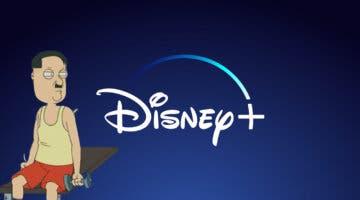Imagen de Disney Plus y Hitler: esta es la última polémica de la exitosa plataforma de streaming
