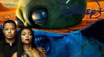Imagen de Disney Plus: Todas las series y películas que llegan a la plataforma en septiembre de 2021