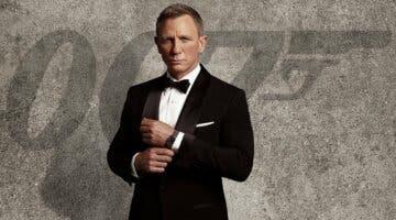 Imagen de Crítica de Sin Tiempo para Morir: El James Bond más humano despide de manera perfecta a Daniel Craig