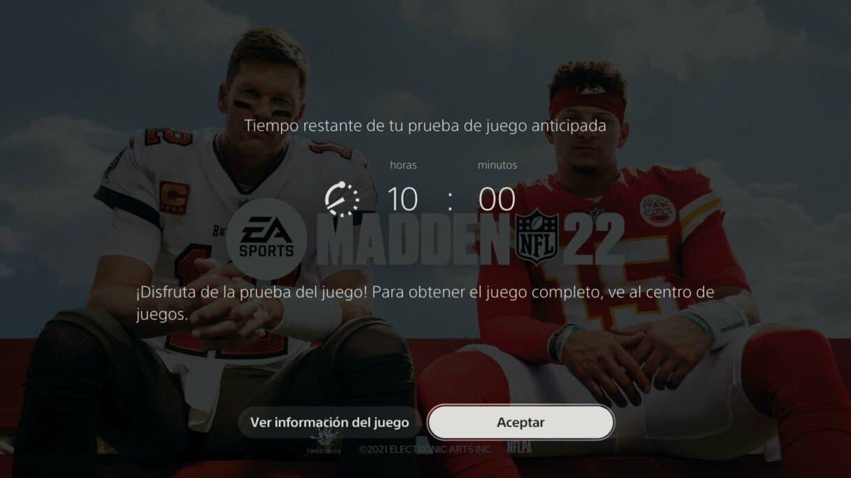 FIFA 22: te explicamos cómo podrás descargar y jugar a FIFA 22 con EA Live 2