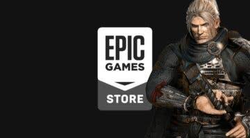 Imagen de Estos son los juegos gratis de Epic Games Store para esta semana y la próxima (9 de septiembre)
