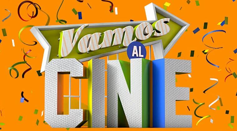 Imagen de Yo voy al Cine es la nueva Fiesta del Cine: precio, fechas, y más