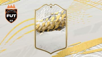 Imagen de FIFA 22: te explicamos qué son los Iconos y cuántas versiones existen (Academia de FUT)