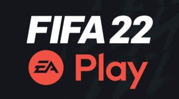 Imagen de FIFA 22: ¿A qué hora estará disponible la prueba anticipada del EA Play? Esto es lo que sabemos por el momento