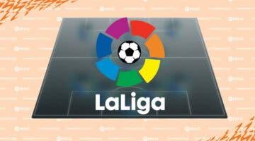 Imagen de FIFA 22: equipo de la Liga Santander para empezar Ultimate Team + alternativas