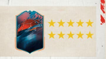 Imagen de FIFA 22: filtradas las estrellas de siete FUT Heroes (skills + pierna mala)