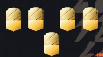 Imagen de FIFA 22: defensa competitiva de bajo precio para enfrentarse a los rivales más exigentes (pueden linkearse fácilmente)