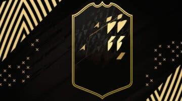 Imagen de FIFA 22: anunciado un nuevo tipo de carta IF que mejorará más de lo habitual