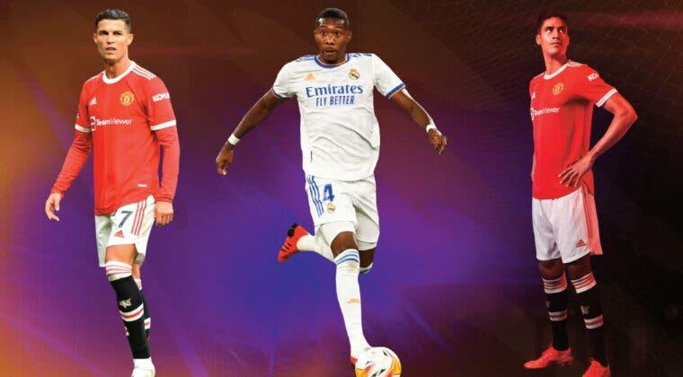 Imagen de Pese a la posible separación con FIFA, EA Sports mantendrá la licencia de futbolistas profesionales
