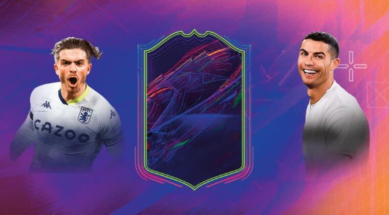 Imagen de FIFA 22: confirmados cuatro nuevos Ones to Watch (OTW) para Ultimate Team