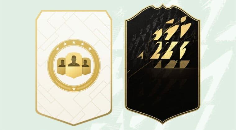 Imagen de FIFA 22: estos son los packs free to play exclusivos del acceso anticipado