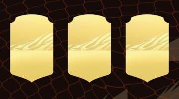 Imagen de FIFA 21: con estos objetivos puedes conseguir jugadores +80 para FIFA 22