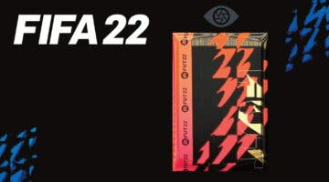 Imagen de EA Sports confirma que los sobres previsualizables aparecerán en FIFA 22 desde el inicio de temporada