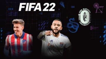 Imagen de FIFA 22 medias: aquí tienes las stats in game, estrellas y work rates de los cien mejores futbolistas de Ultimate Team (top 100)