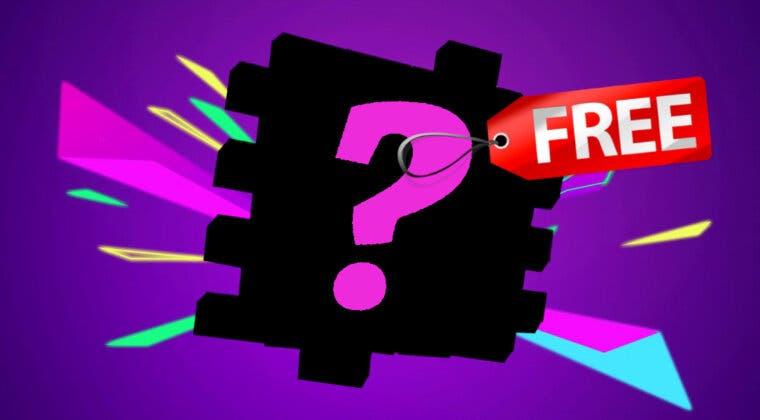 Imagen de Fortnite: cómo conseguir gratis el nuevo grafiti Hamaki gracias al concierto Onda Musical