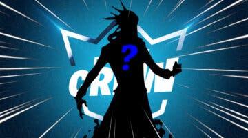 Imagen de Club de Fortnite filtra por error la nueva skin de octubre 2021 antes de lo previsto