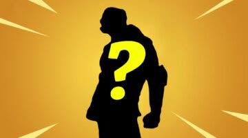 Imagen de Fortnite filtra la nueva skin del Pack de inicio de la Temporada 8