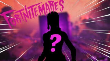 Imagen de Fortnite filtra la primera skin de Halloween para el nuevo evento de este año 2021