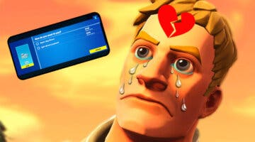 Imagen de ¿Cuándo volverá Fortnite a iOS? Su director lanza un mensaje muy desesperanzador